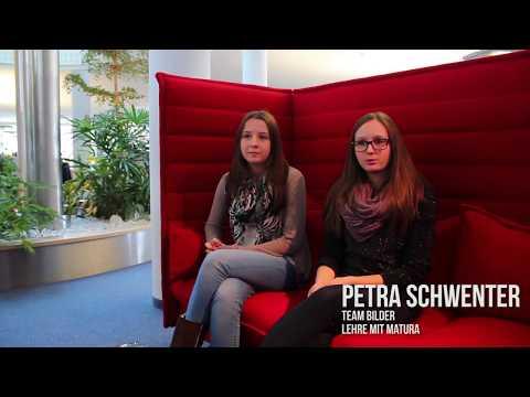 Karriere bei Eurotours   Petra und Michaela Schwenter