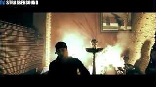 TAYIS - KOMM (Official HD) - TV STRASSENSOUND