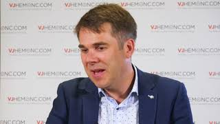 Immunomodulatory drug combinations for multiple myeloma