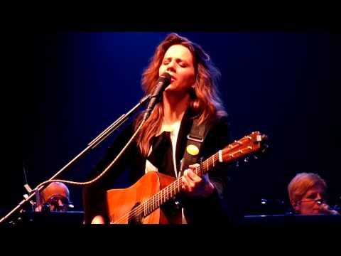 Aneta Langerová - Divoká hejna