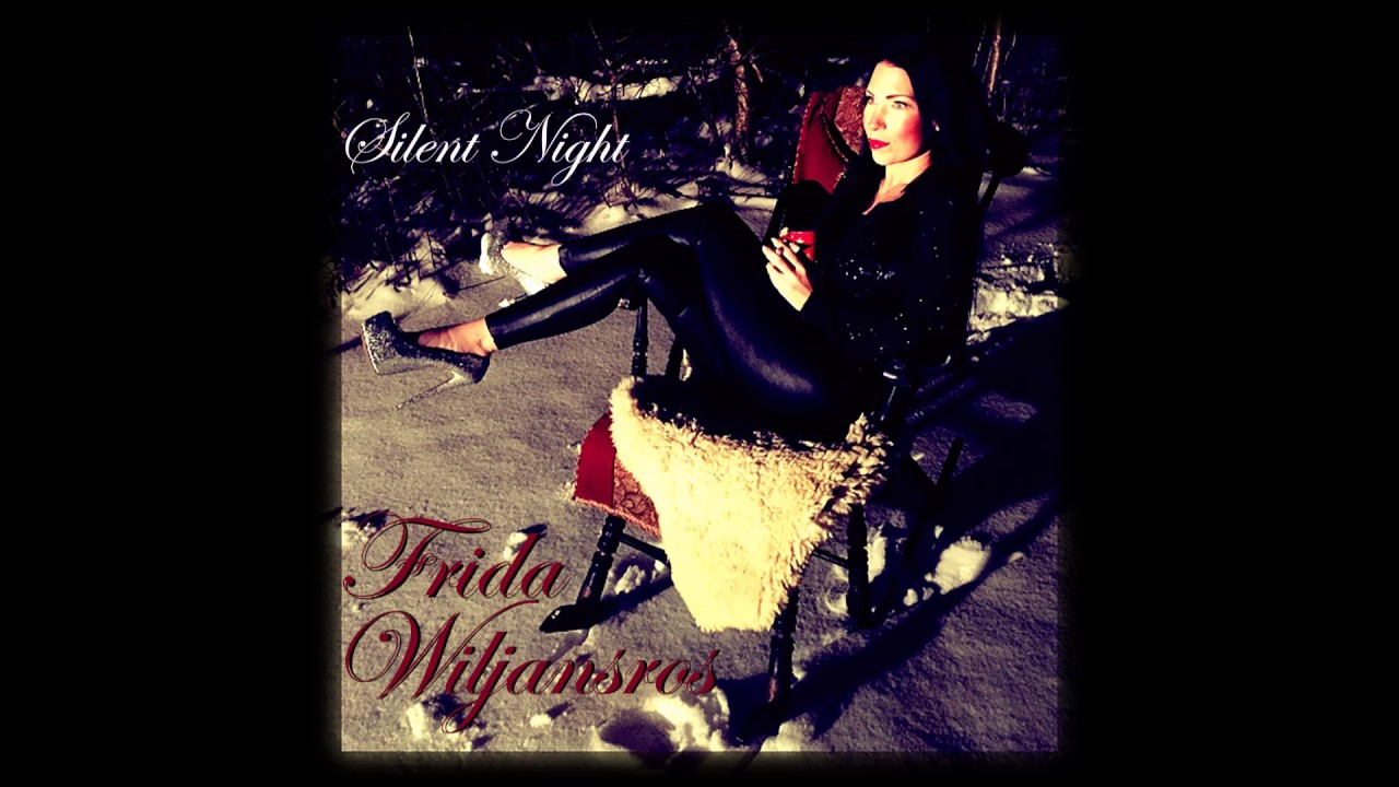 Nightclub Frida