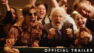 It's All Good: Official Trailer