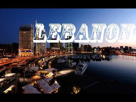 ✮✯Beirut The capital and largest city of Lebanon✮✯ Бейрут Столица и крупнейший город Ливана