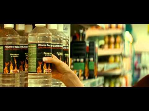 4K фильмы торрент, скачать через торрент фильмы 4к Ultra HD