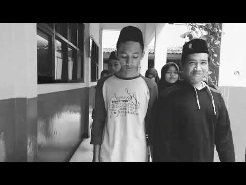 DETIK-DETIK MENJELANG PROKLAMASI KEMERDEKAAN INDONESIA   SMP N 12 DEPOK