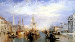 "Gambar cover Vivaldi  ""Sit nomen Dominum"" - (Motet) Patricia Ciofi - Soprano"