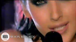 Марта - Несколько секунд (HD)