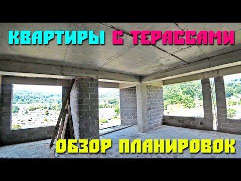 Эллиптический тренажер Octane Fitness Zr7 Zero Runnerиз YouTube · Длительность: 1 мин2 с