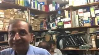 Tour Technocity Computer Market Karachi Paki