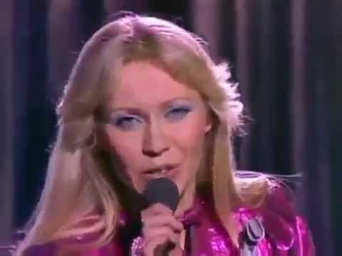 ABBA IN SWITZERLAND    THE COMPLETE SPECIAL IN FULL