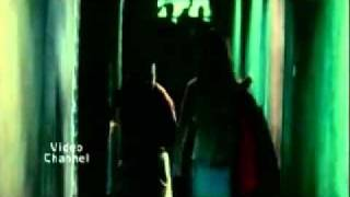 C:\fake_path\Aaj Lagta Hai Main Hawaon Mein (www.SongsPK.info).flv