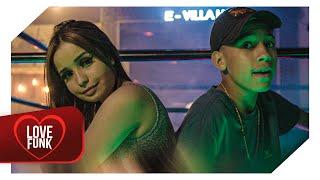Duda Calmon e MC Alvin - Pera ai (Vídeo Clipe Oficial) DJ Alle Mark