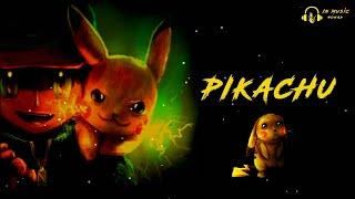 PIKACHU || RINGTONE || In Music || download link(👇)