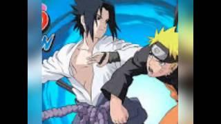 Repeat youtube video Naruto shippuden ending 31