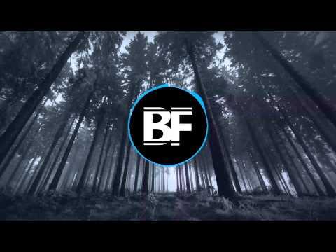 Bro Safari x Boombox Cartel - Flip [FREE DL]