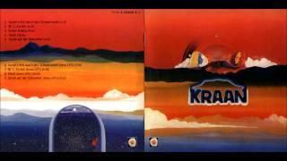 Kraan - Head