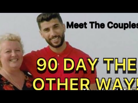 #90dayfiance,-the-other-way,-lets-meet-the-cast