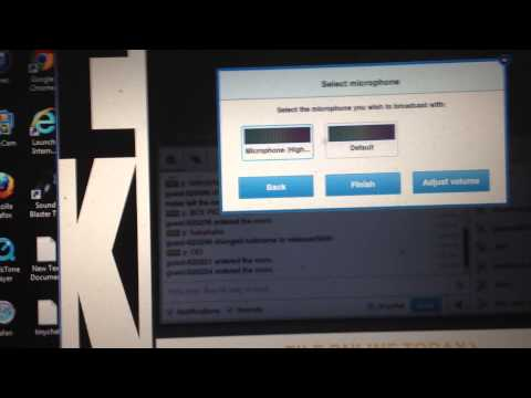 How To Get Unbanned In Tinychat Beyluxe Camfrog Chat Rooms