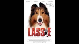 LASSIE 2005 soundtracks- 23- lassie