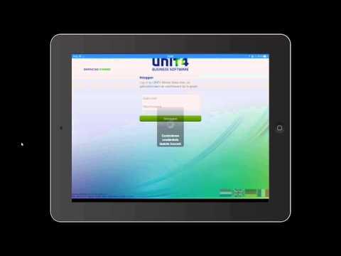 Unit4 - Opgenomen webinar 'Maak Kennis met Service Pack 3'
