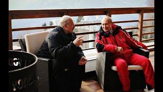 Лукашенко плюнули в лицо! Спит в памперсе с ночным горшком в руках: Жесткий разнос, попали в цель