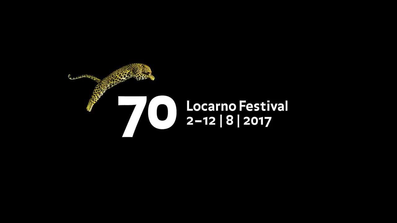Výsledok vyhľadávania obrázkov pre dopyt locarno film festival 2017