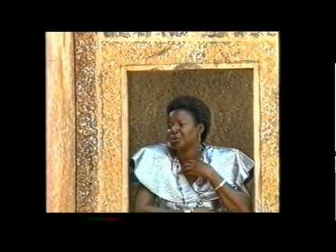 Kiri Kanta - La Diva Africaine - Benin