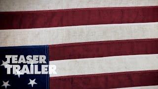 Snowden Official Teaser Trailer 2015 - Joseph Gordon - Edward Snowden Biopic Movie HD