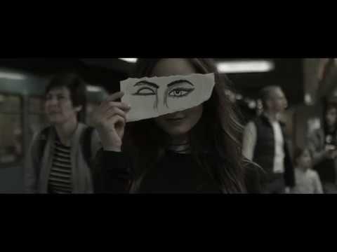 K.M.S ft. Wika – Rozmowa ze sobą samym. (prod. Skyper) VIDEO