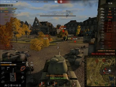 matchmaking wot platoon