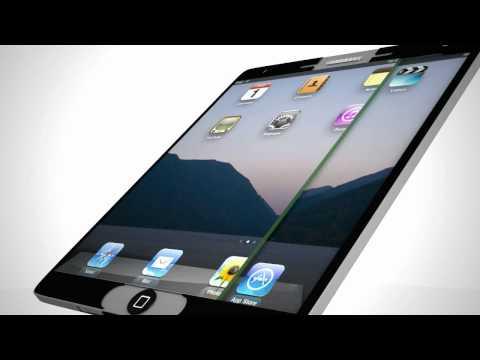 Đánh giá điên thoại - iPhone 6 tính năng mới - phần 2