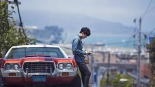Joker Xue 薛之謙 - 你還要我怎樣[伴奏][純音樂][instrumental]