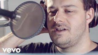 Summer All Stars - Léto lásky ft. Slza