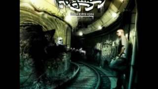 Scylla feat. Furax - Faites Nous Mal Qu'on Se Sente Vivre