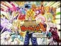 585 DRAGON STONES! 150 MILLION DOWNLOADS! GOD BANNER SUMMONS | Dragon Ball Z Dokkan Battle [GLOBAL]