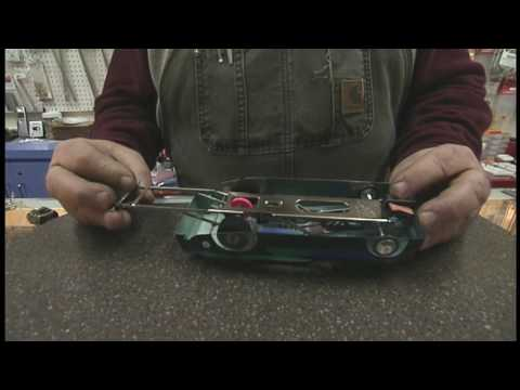 Pacific Slot Car Raceways Drag Race Program Youtube