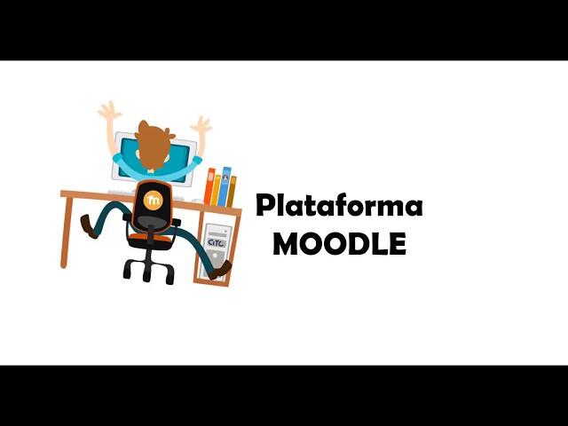 Acceso plataforma Moodle - UMG