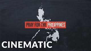 Epic Cinematic | Thomas Bergersen & Merethe Soltvedt - The Hero In Your Heart (Pray for Philippines)