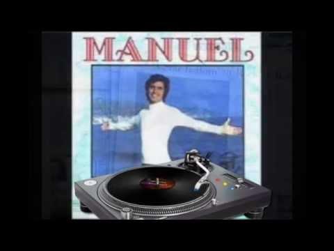 Поёт Мануэль