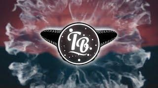 Lil Wayne - Uproar (Bass Boosted)