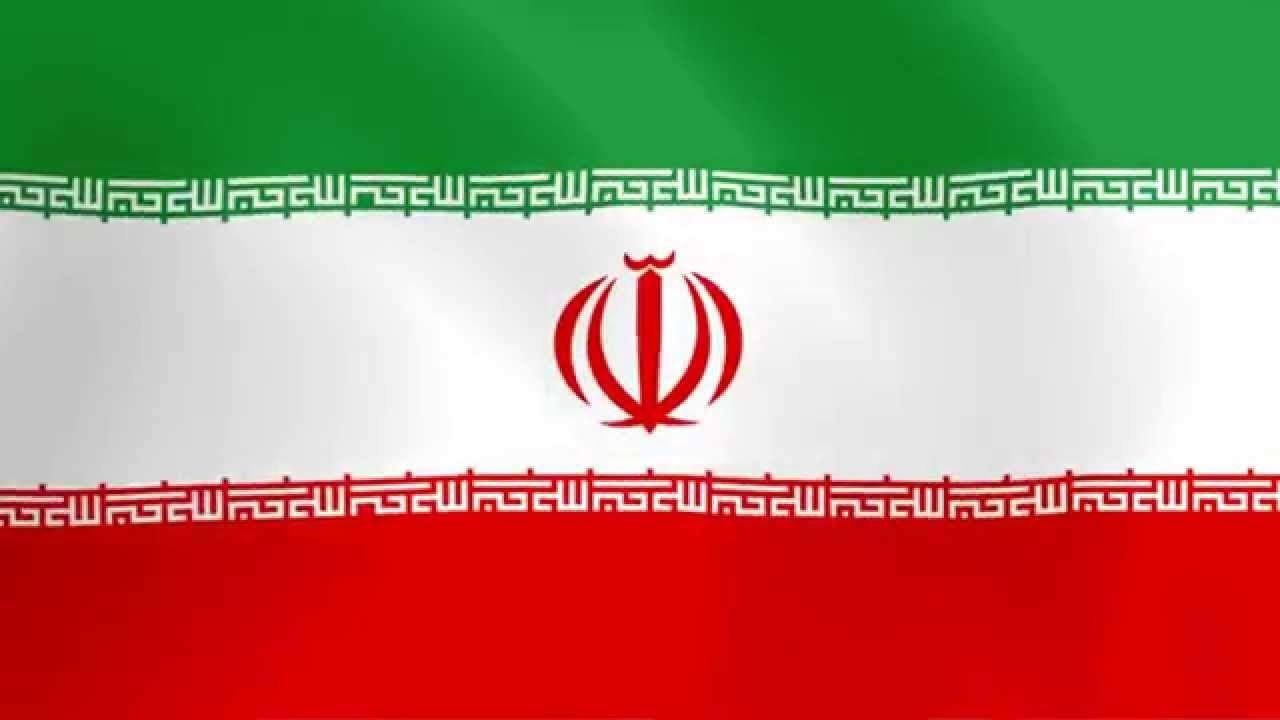 Iran National Anthem - Sorude Melliye Jomhuriye Eslâmiye Irân (Instrumental)