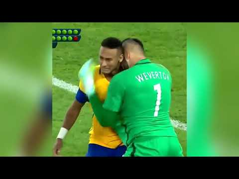 Football skills - football best skills - football player skills