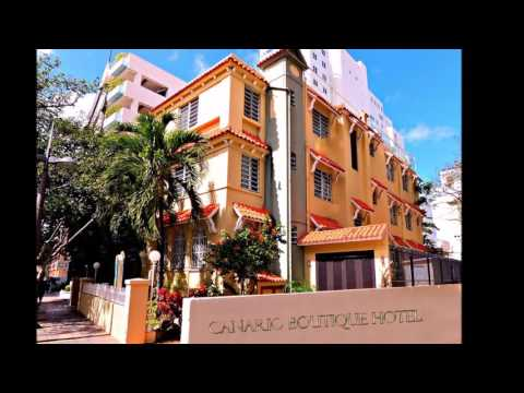puerto-rico-budget-tour-top-7-comfortable-hotels-in-san-juan