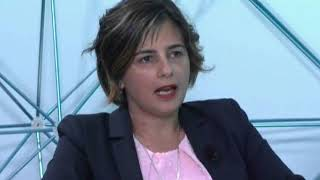 Forum Tv - 238 con Emanuela Neri e Giuseppe Maida 2018