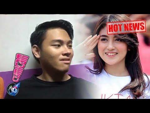 Hot News! Aldi CJR Anggap Nabilah JKT48 Bukan Wanita Idaman - Cumicam 29 November 2017
