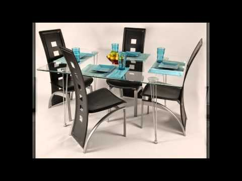 Dining Table | Chairs & Furniture Sets NYC - Sofa Paradise