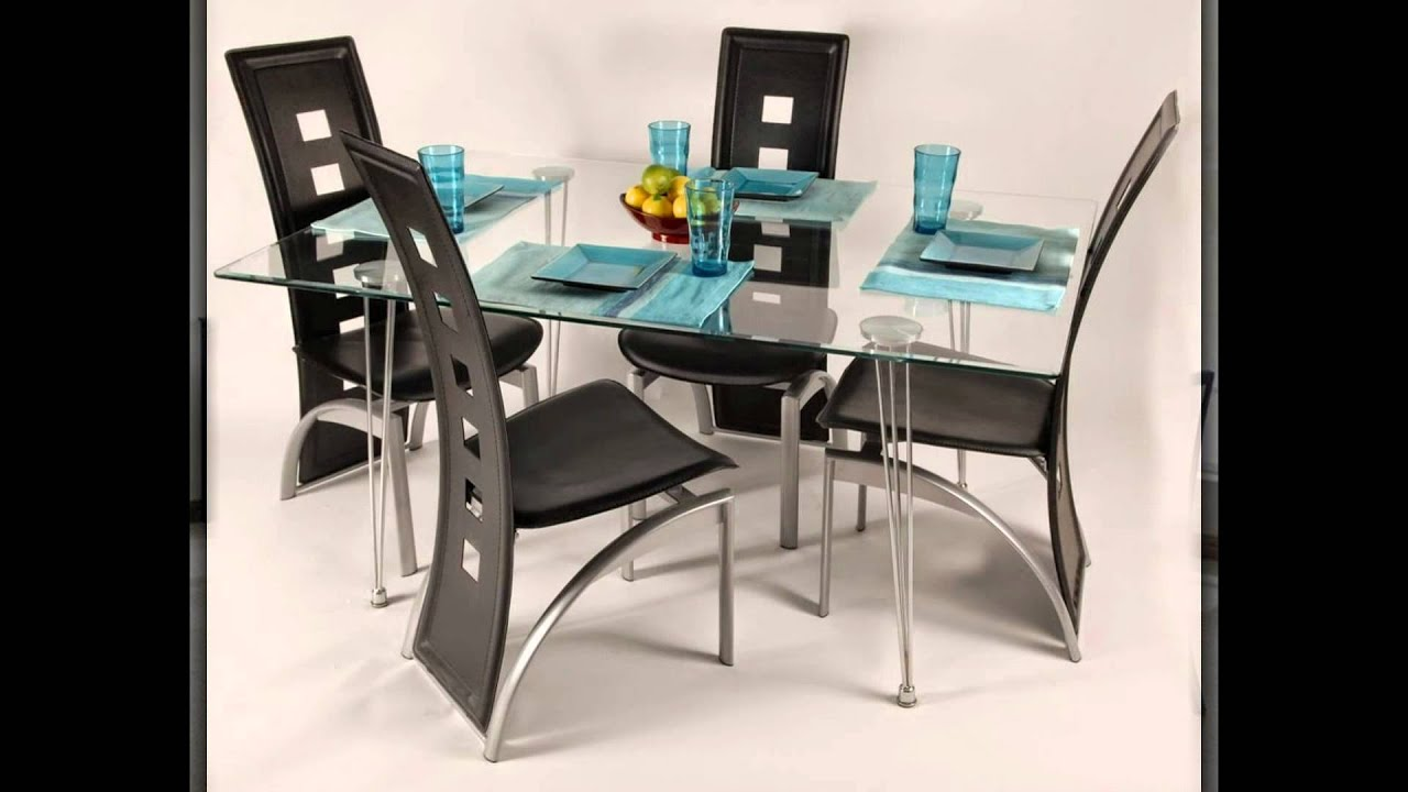 Superb Dining Table | Chairs U0026 Furniture Sets NYC   Sofa Paradise