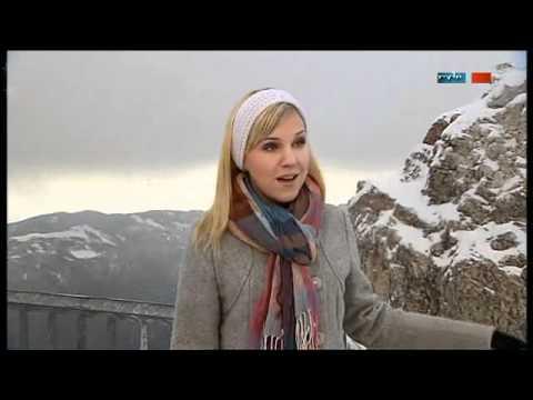 Natalie - Leise rieselt der Schnee