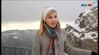 Natalie - Leise rieselt der Schnee thumbnail