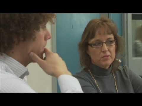 Teacher Induction Programs in Alberta: Red Deer Public School District No  104